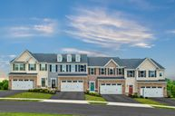 McConnell Trails Townhomes by Ryan Homes in Pittsburgh Pennsylvania