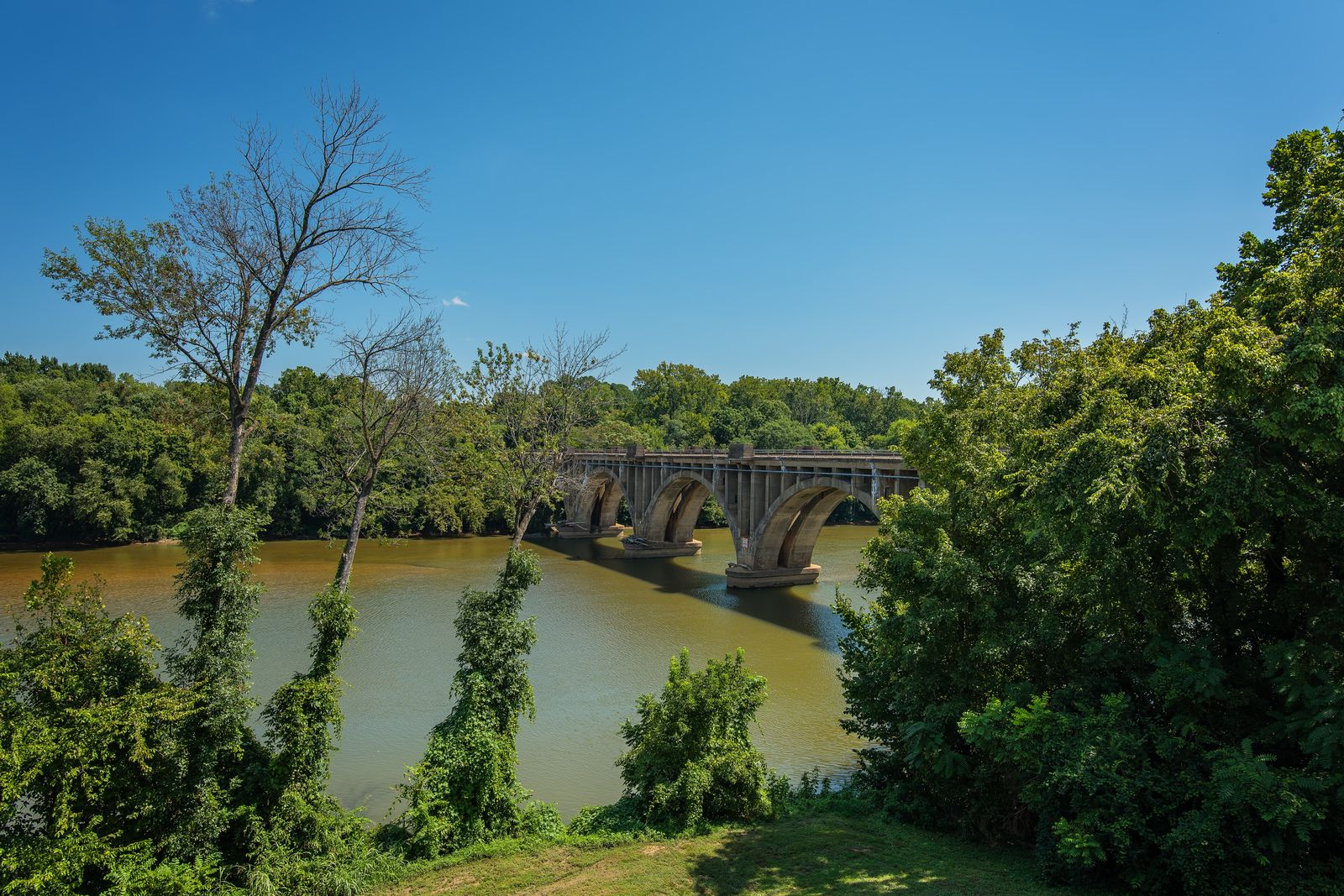 'Fredericksburg Park Single-Family Homes' by Ryan Homes-WAS in Washington