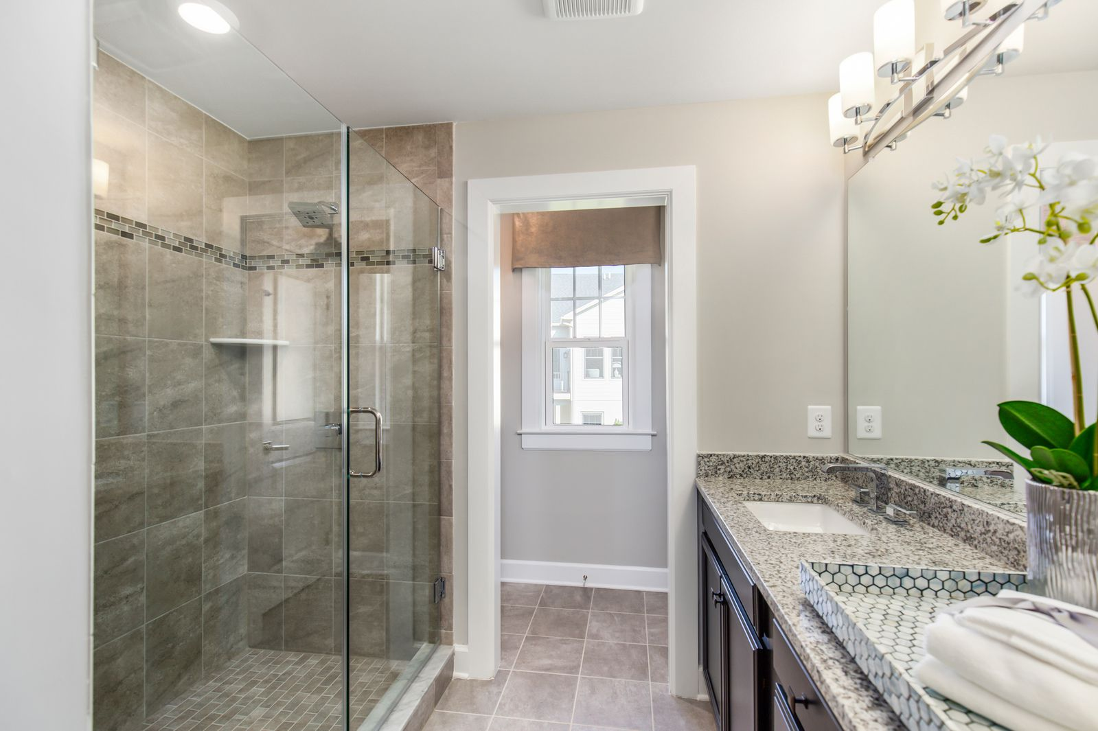 Bathroom featured in the Merion By NVHomes in Philadelphia, PA
