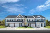 Arbordale Townes by Ryan Homes in Norfolk-Newport News Virginia