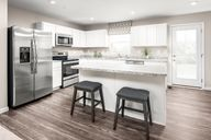 Oakmont by Ryan Homes in Indianapolis Indiana