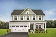 Hanover Pointe by Ryan Homes in Philadelphia Pennsylvania