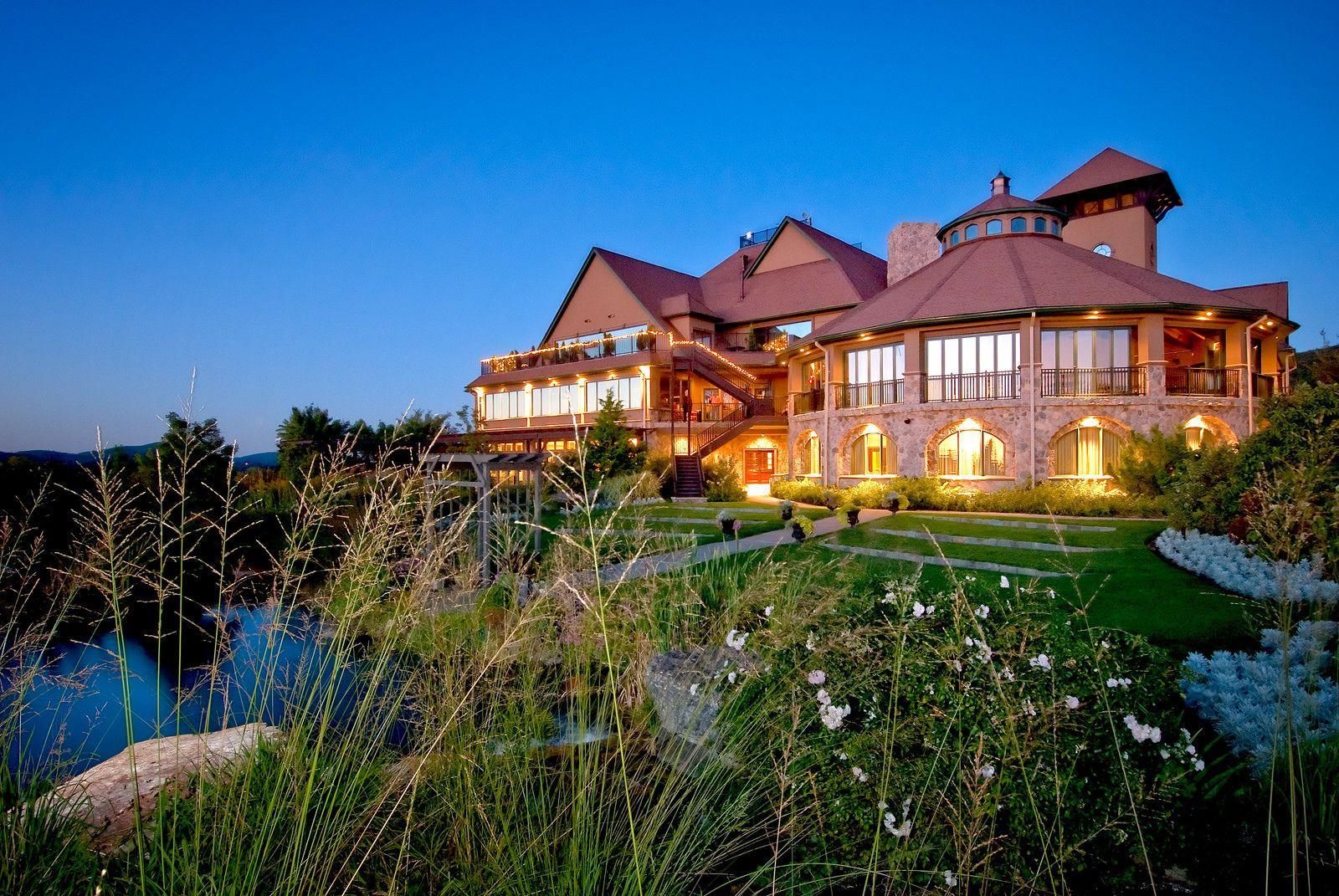 'Crystal Springs' by Ryan Homes-NJC in Sussex County