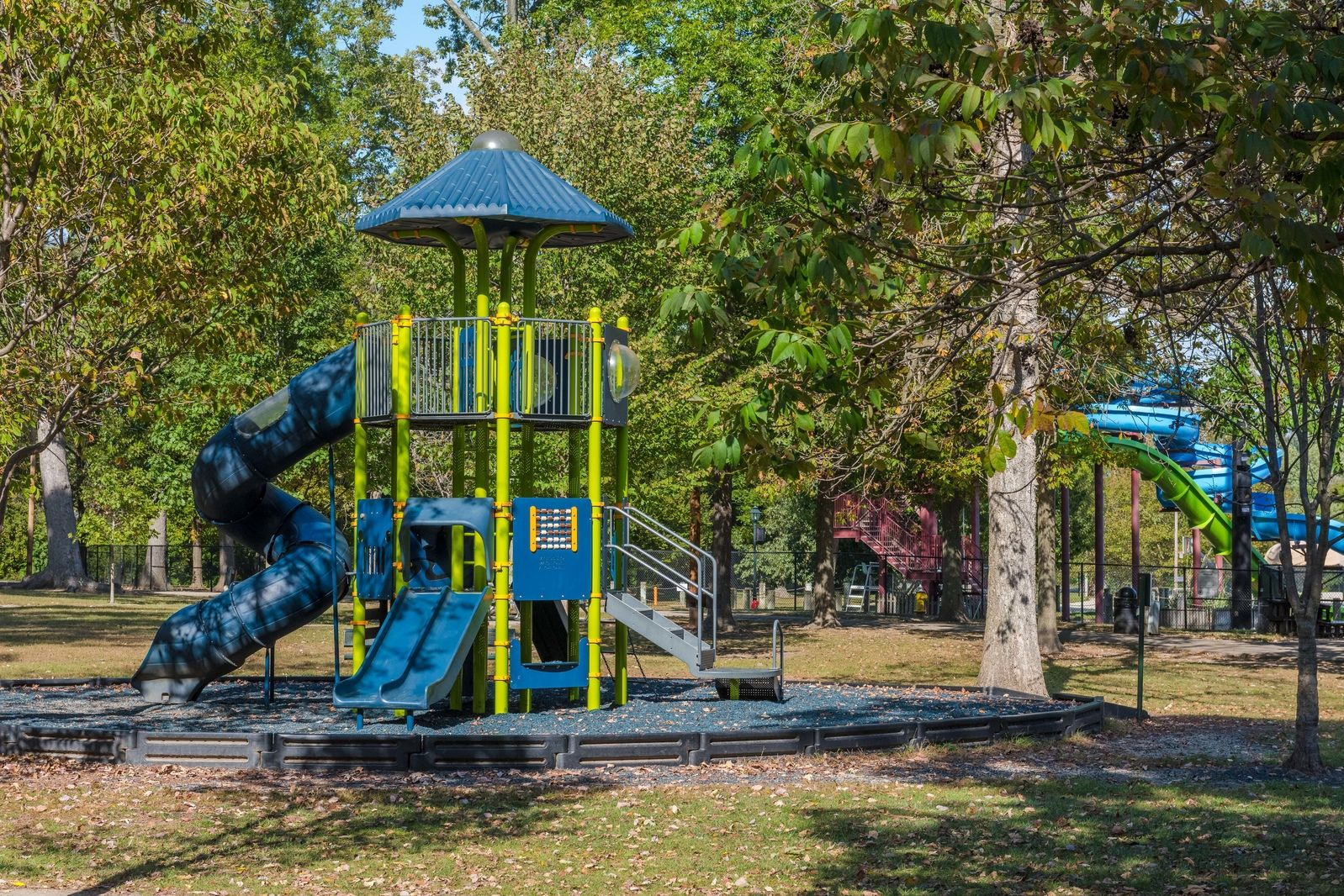 'Cedar Grove' by Ryan Homes-DCY in Dayton-Springfield