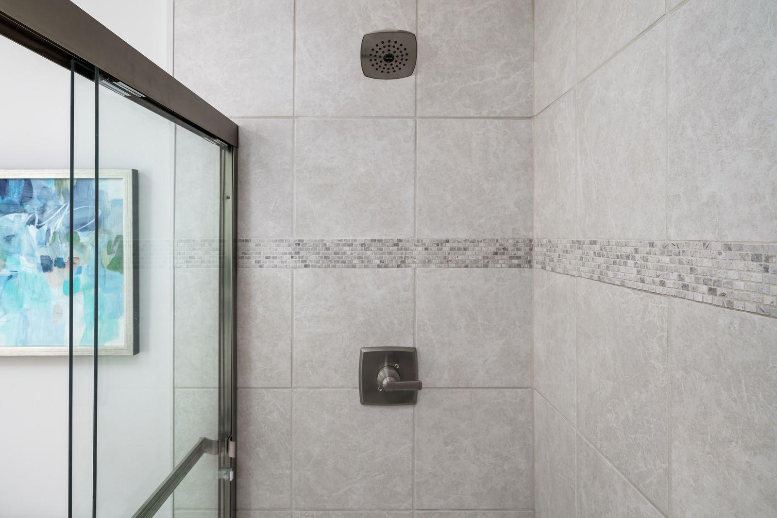 Bathroom featured in the Turks & Caicos By Ryan Homes in Washington, VA
