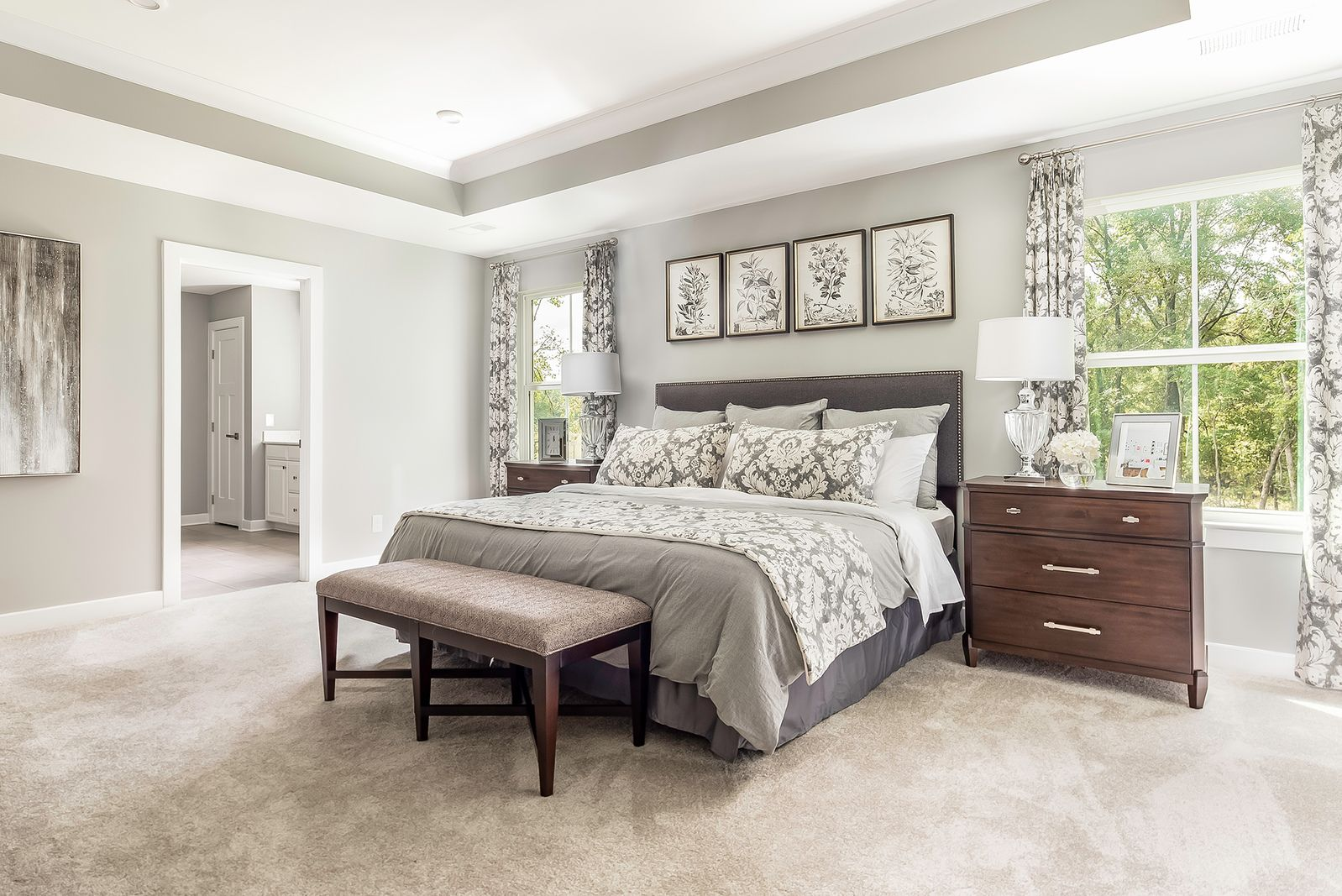 'Belmont Place' by Ryan Homes-COL in Columbus