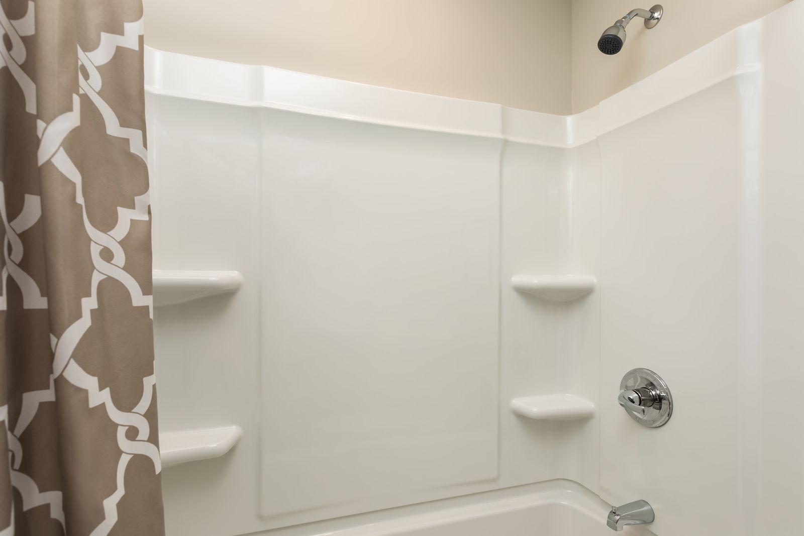 Bathroom featured in the Spruce By Ryan Homes in Buffalo-Niagara Falls, NY