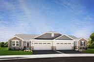 Keswick Villas - Active Adult by Ryan Homes in Washington Virginia