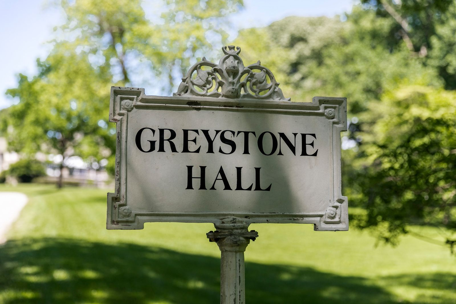 'Greystone Luxury Singles' by NVHomes-NVP in Philadelphia