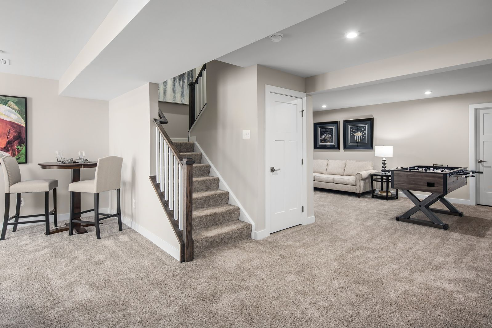 Living Area featured in the Seneca By Ryan Homes in Wilmington-Newark, DE