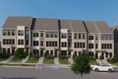 668 Uwharrie River Rd (4-Story Clarendon)