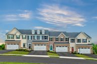 Sewickley Crossing Townhomes by Ryan Homes in Pittsburgh Pennsylvania