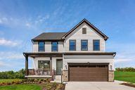 Fredericksburg Park Single-Family Homes by Ryan Homes in Washington Virginia