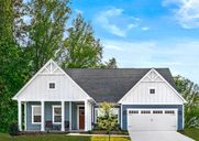 Spring Breeze by Ryan Homes in Sussex Delaware