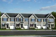 Sea Edge by Ryan Homes in Sussex Delaware