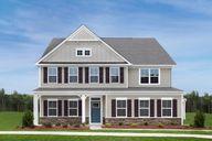 Giles by Ryan Homes in Richmond-Petersburg Virginia