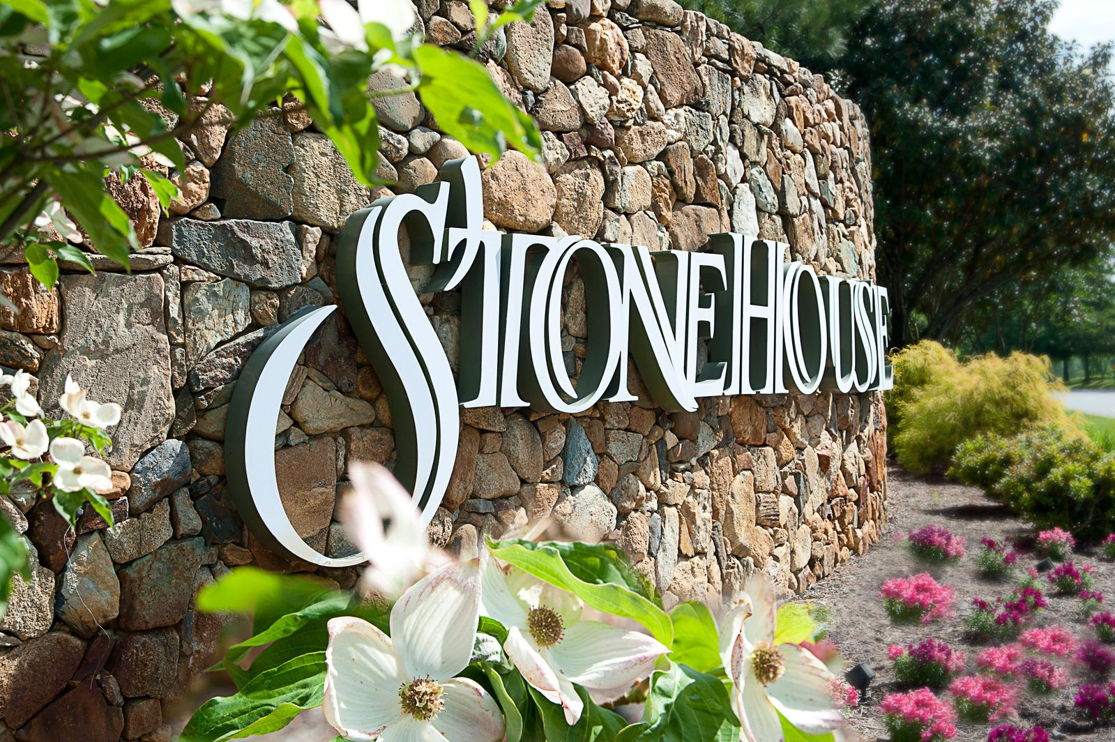 'Stonehouse' by Ryan Homes-RCL in Norfolk-Newport News