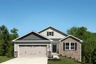 Villas of Meadow View by Ryan Homes in Akron Ohio