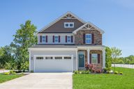 Lexington Place by Ryan Homes in Dayton-Springfield Ohio