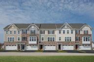 Whitetail Meadows Townhomes by Ryan Homes in Pittsburgh Pennsylvania