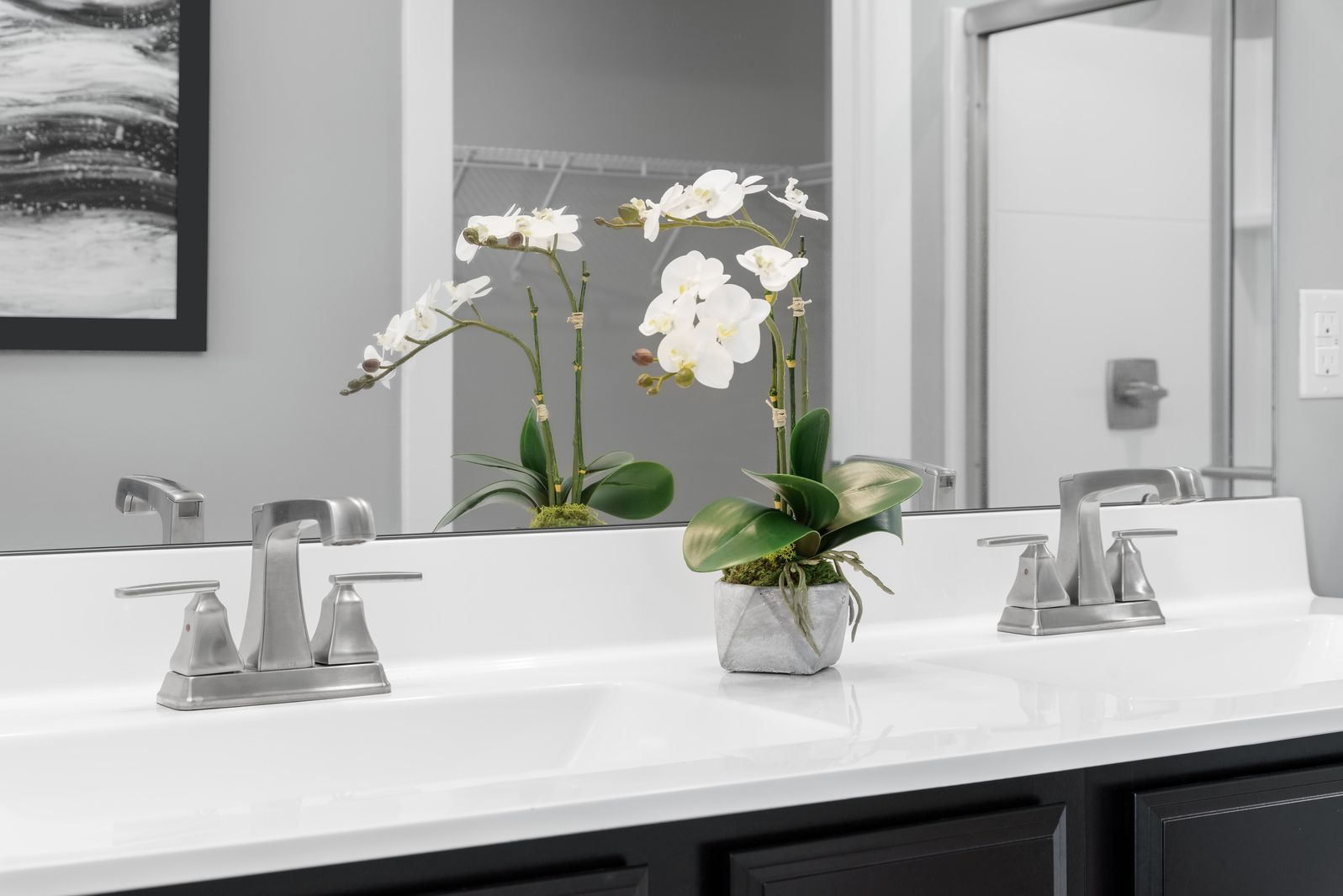 Bathroom featured in the Grand Bahama By Ryan Homes in Cumberland County, NJ