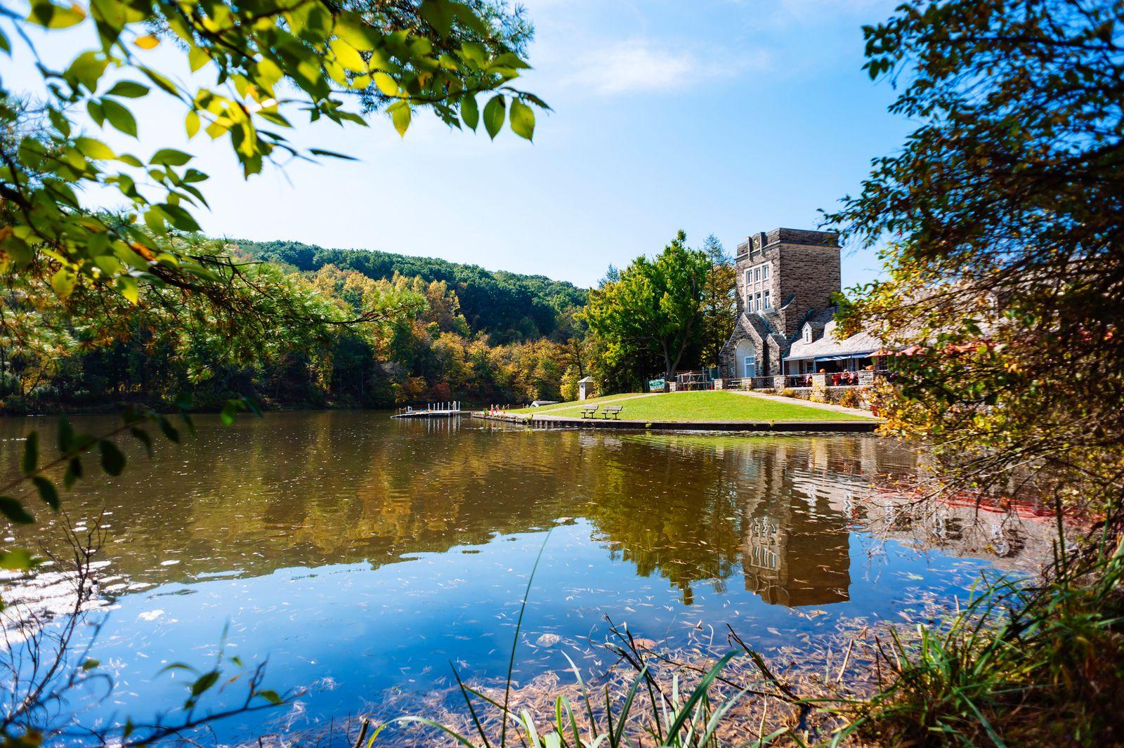 'Laurel Grove' by Ryan Homes-PTN in Pittsburgh