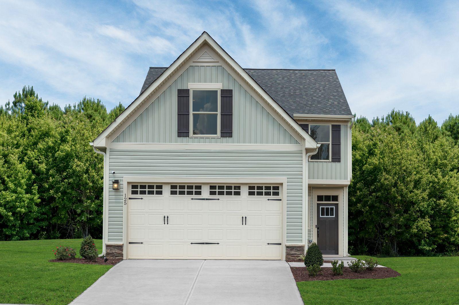 'Mason Oaks' by Ryan Homes-RLH in Raleigh-Durham-Chapel Hill