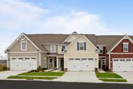 Villages at Sycamore by Ryan Homes in Akron Ohio