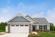 Elmwood Cottages by Ryan Homes in Greenville-Spartanburg South Carolina