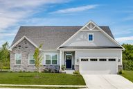 Compass Point by Ryan Homes in Sussex Delaware