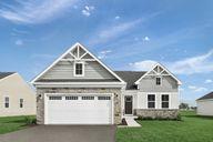Village Oaks by Ryan Homes in Charlottesville Virginia