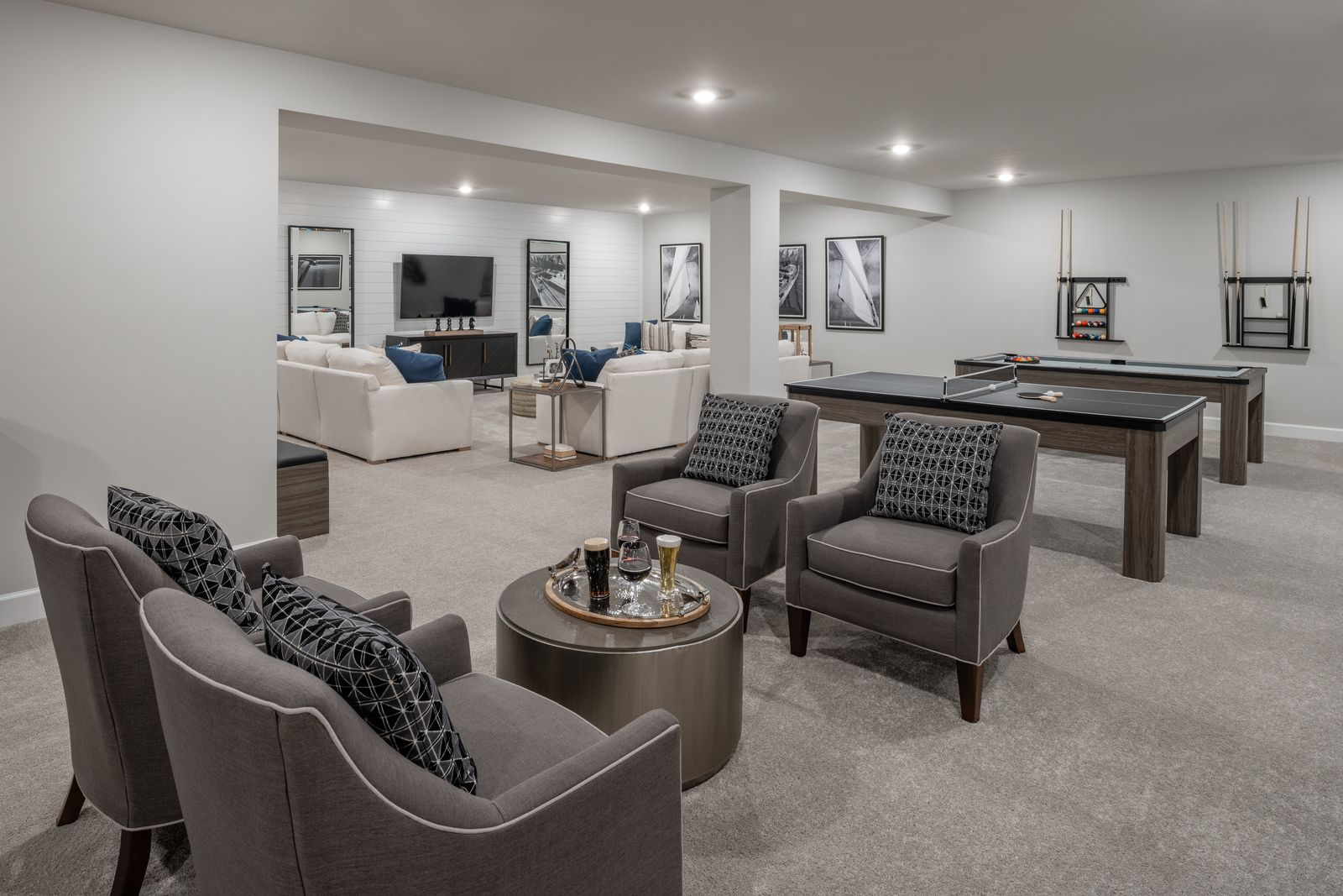'Wellesley' by NVHomes-MDC in Sussex