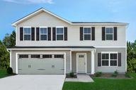 Carrington Meadows by Ryan Homes in Norfolk-Newport News Virginia