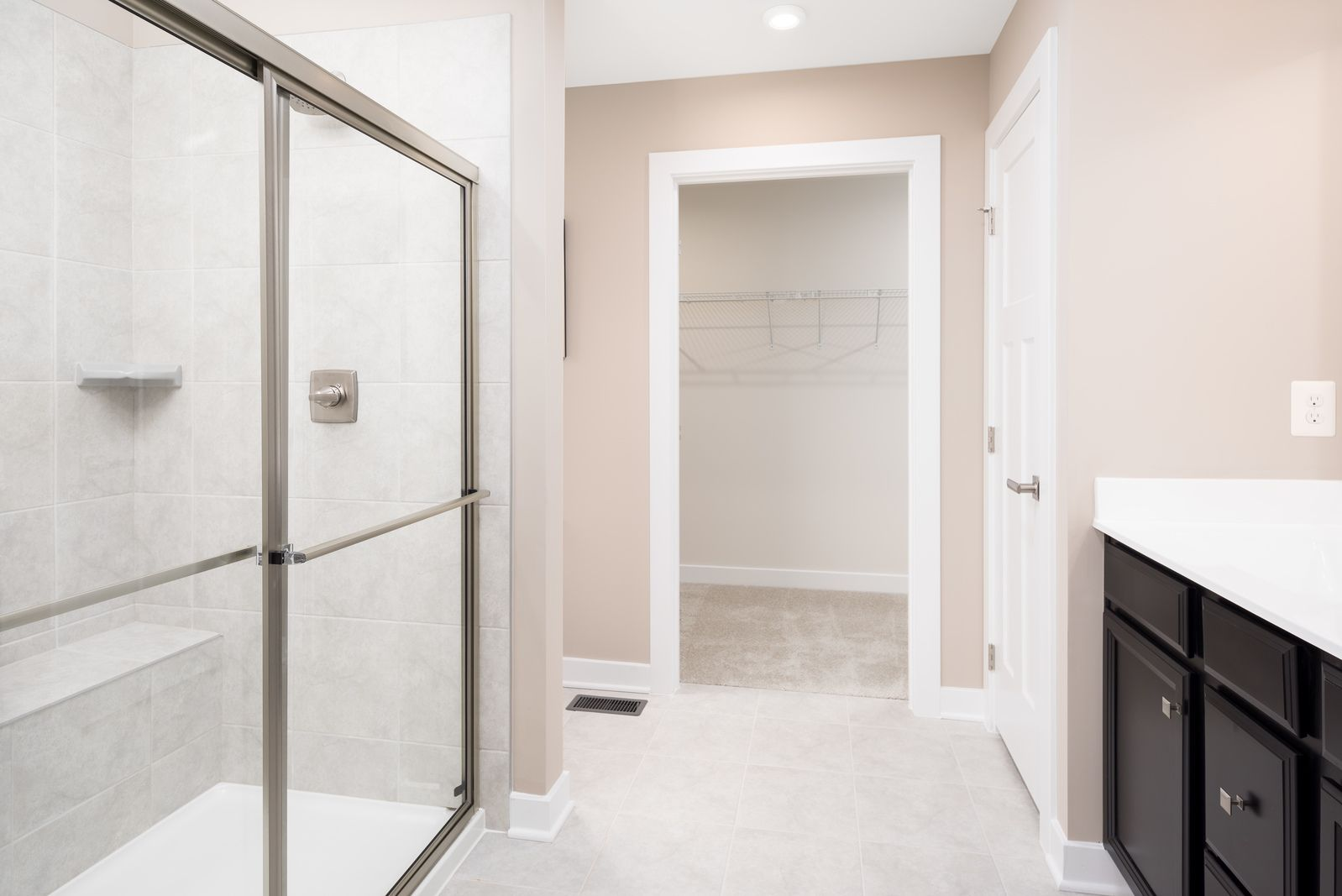 Bathroom featured in the Eden Cay By Ryan Homes in Cleveland, OH