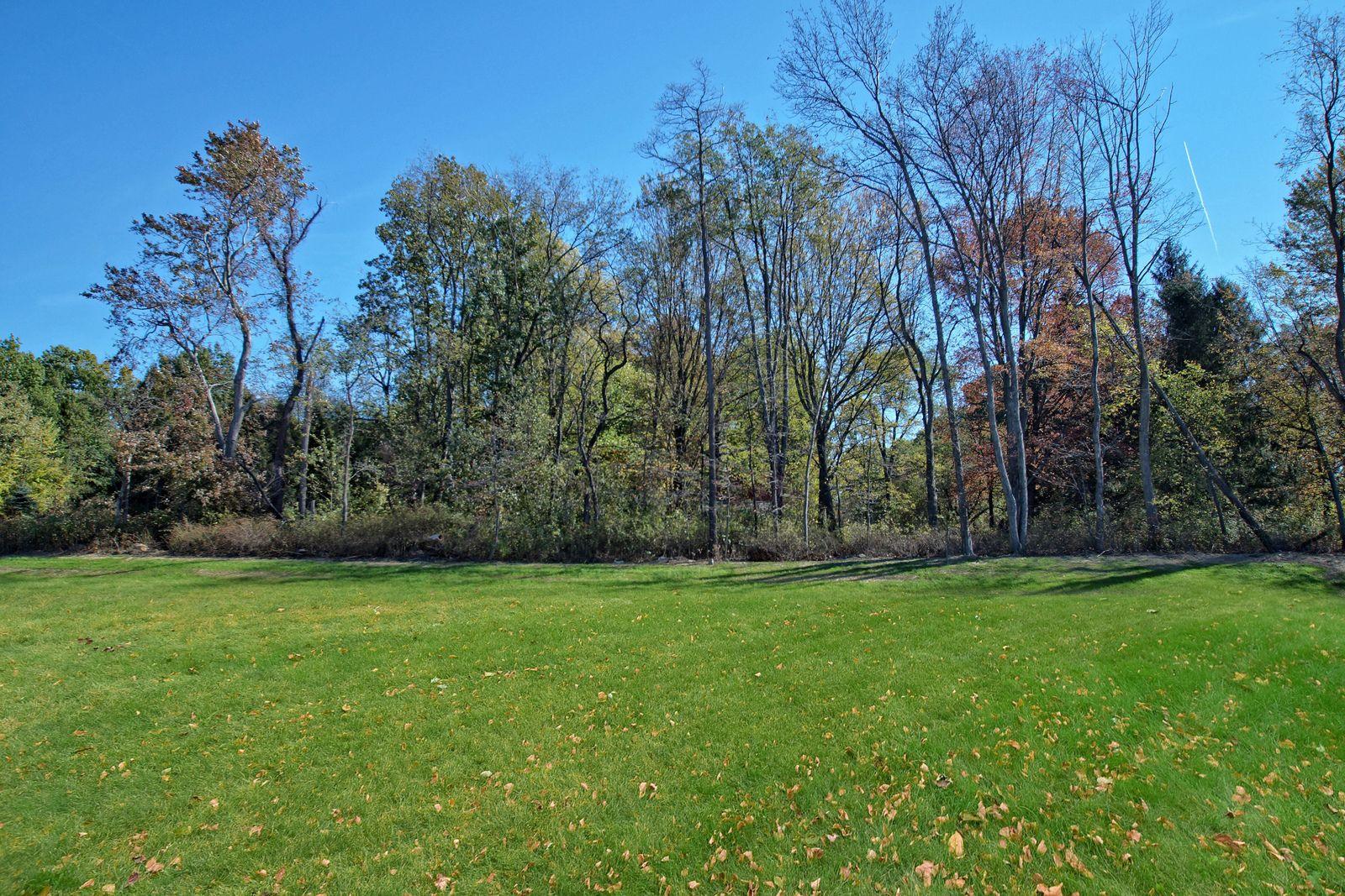'Autumn Ridge' by Ryan Homes-CIN in Cincinnati