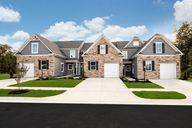 Silverleaf Villas, 1st Floor Owner's Townhomes by Ryan Homes in Richmond-Petersburg Virginia