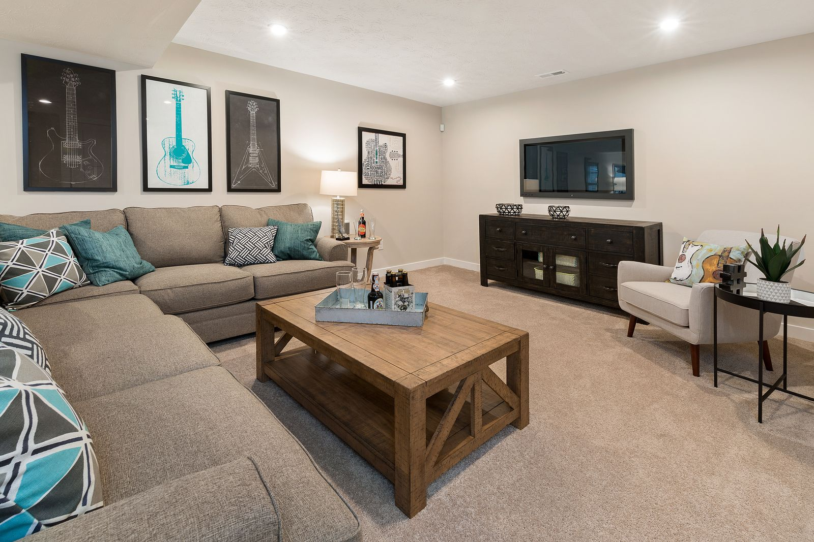 'Waterford Landing' by Ryan Homes-DCY in Dayton-Springfield