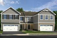 Ridgely Forest Duplexes by Ryan Homes in Wilmington-Newark Maryland