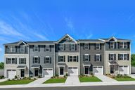 August Brook by Ryan Homes in Greenville-Spartanburg South Carolina