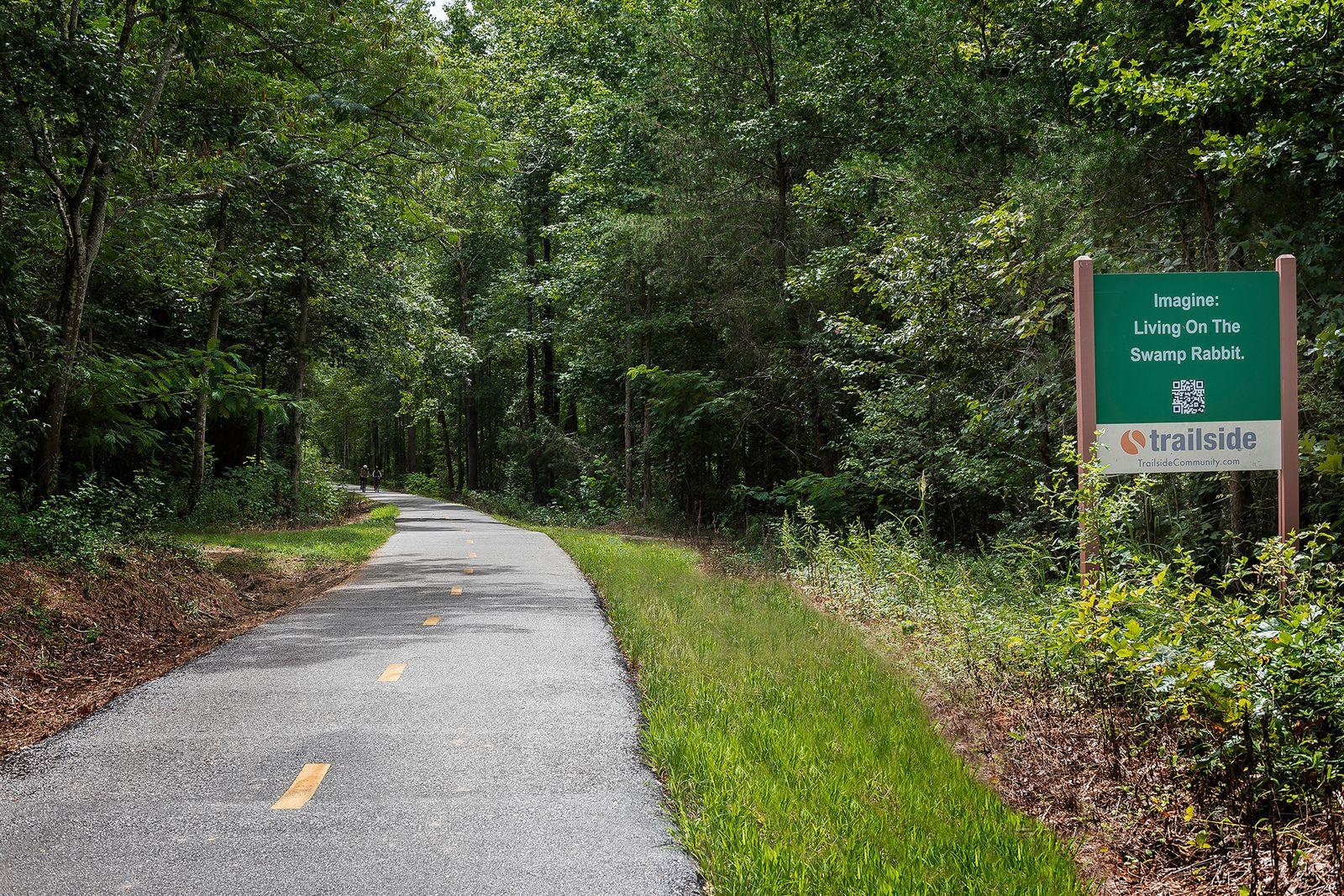 'August Brook' by Ryan Homes-GVL in Greenville-Spartanburg