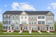 Elkridge Crossing by Ryan Homes in Baltimore Maryland