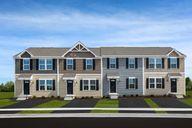 Cedar Springs by Ryan Homes in Washington Virginia