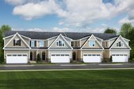 Legion Heights by Ryan Homes in Rochester New York