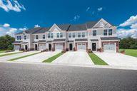 Grove Point by Ryan Homes in Richmond-Petersburg Virginia