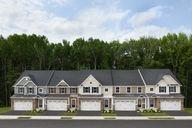 Fairways at Laguna Oaks by Ryan Homes in Atlantic-Cape May New Jersey