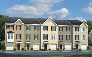 Whitewood Village by Ryan Homes in Wilmington-Newark Delaware