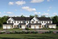 Ashbourne Meadows Townhomes by Ryan Homes in Philadelphia Pennsylvania