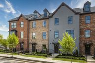 Belle Heights by Ryan Homes in Richmond-Petersburg Virginia