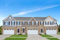 Windsor Pointe by Ryan Homes in Cincinnati Ohio