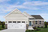 Brandywine Villas by Ryan Homes in Indianapolis Indiana